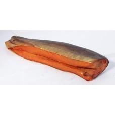 Балык кеты х/к 1,5-2 (блочная заморозка)